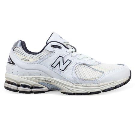 New Balance ML2002RQ Sneakers