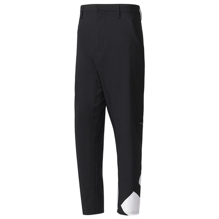 ADIDAS EQT BOLD TAPERED PANT / BLACK
