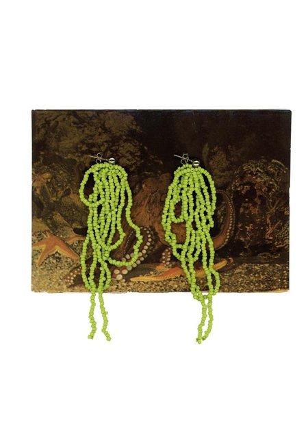 Paloma Wool Rafting Earrings
