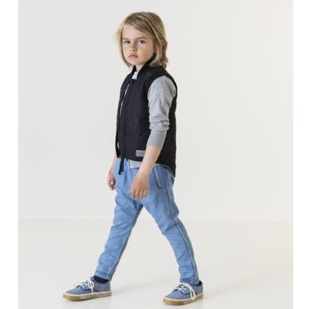 KIDS MARMAR Oby Vest