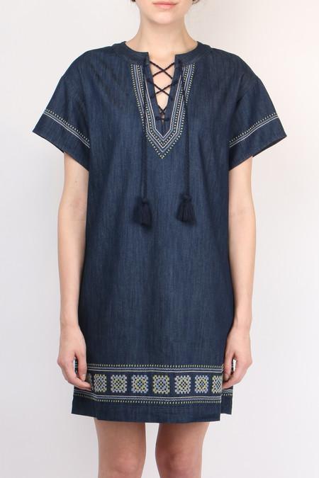 Athe by Vanessa Bruno Ginie Dress