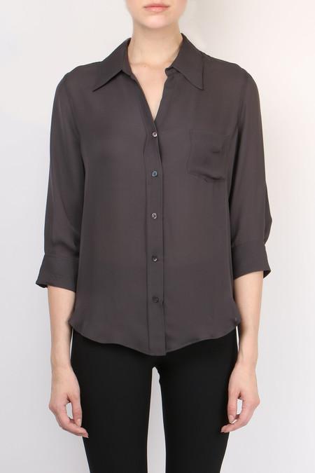 L'agence Ryan Shirt