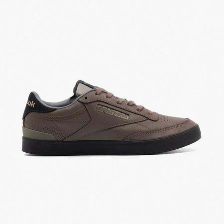 Reebok EightyOne Club C FVS Trek sneakers - green