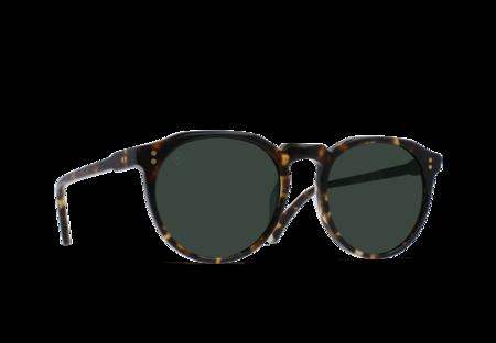 Unisex Raen Remmy Polarized Sunglasses