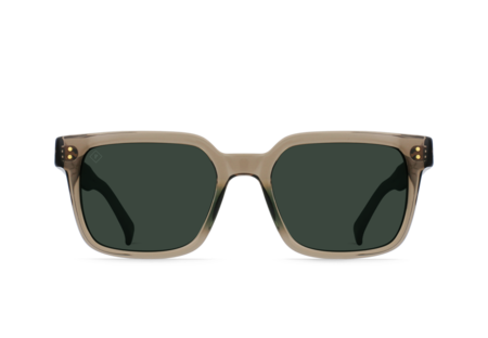Unisex Raen West Polarized Sunglasses