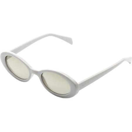 KOMONO Ana Sunglasses - Lunar