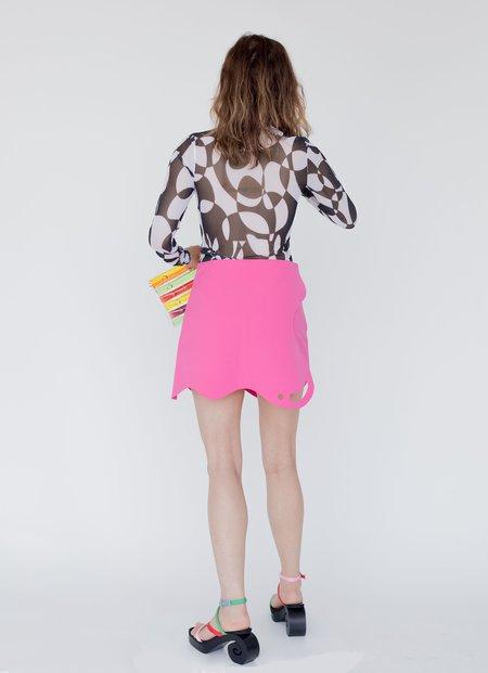 Tyler McGillivary Mara Skirt