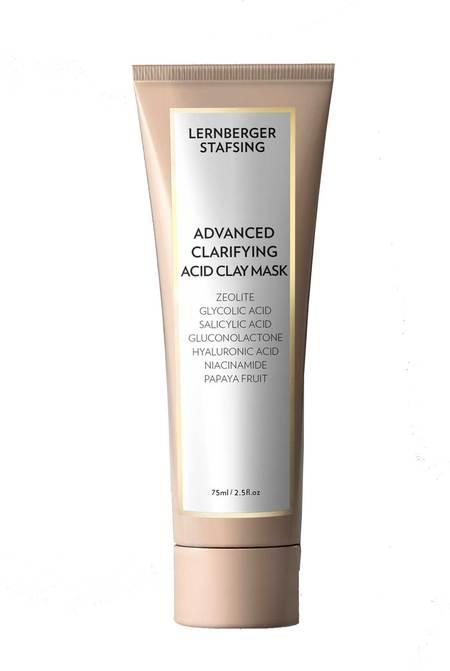 Lernberger Stafsing Advanced Clarifying Acid Clay Mask