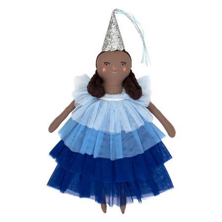 Kids Meri Meri Esme Princess Doll