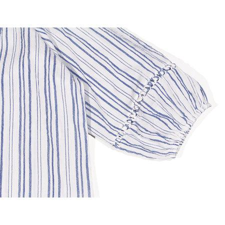 Apiece Apart Mitte Top - Stripes