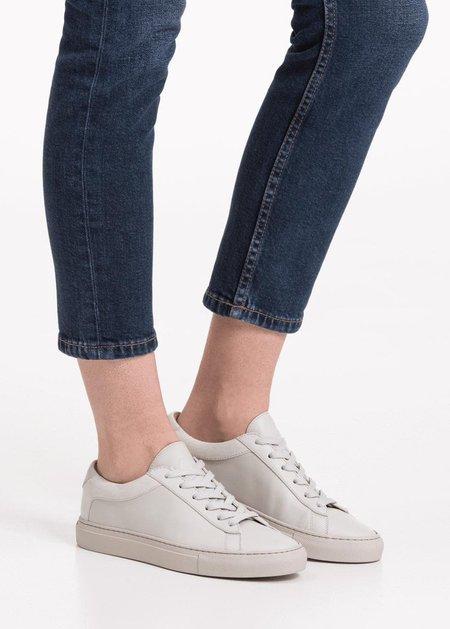 Koio Capri Sneaker - Nuvola