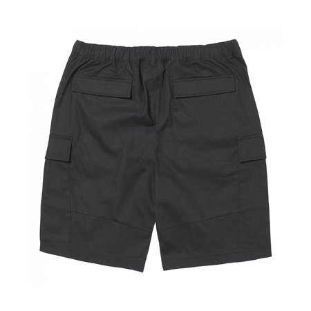 Ma Strum CR Field Short - Black