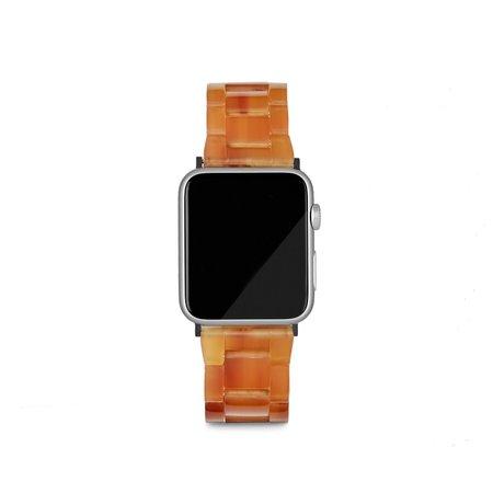Machete Apple Watch Band - Cognac