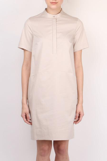 Peserico Bali Dress