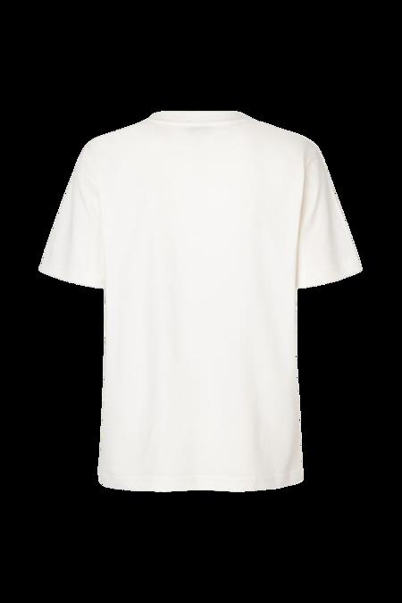 Baum und Pferdgarten Jalo T-Shirt - Marshmallow Love