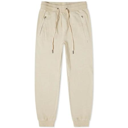 Ksubi 4 X 4 Trak Desert Pants - Tan
