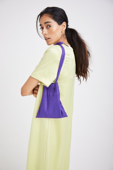 OAD Jenna Bag - Violet