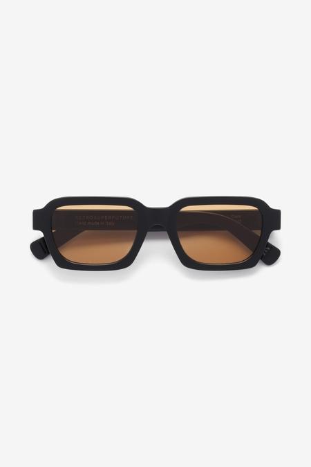 RetroSuperFuture  Caro eyewear - Refined