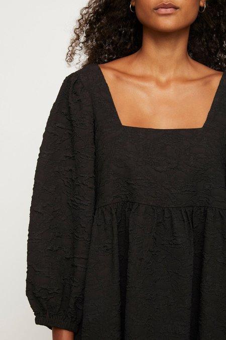 Just Female Toda Dress - black