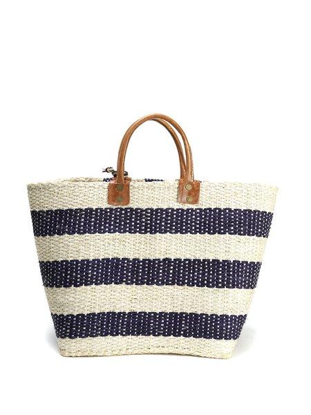 Mar Y Sol COLLINS bag - Navy