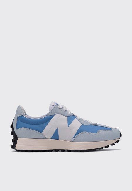 New Balance MS327LC1 Premium sneakers - blue