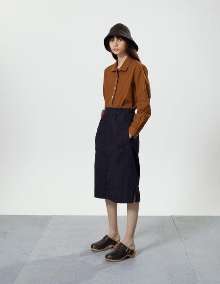 Margaret Howell Kit Skirt