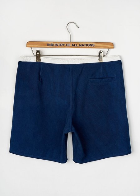 Industry Of Nations Boardshorts - Blue