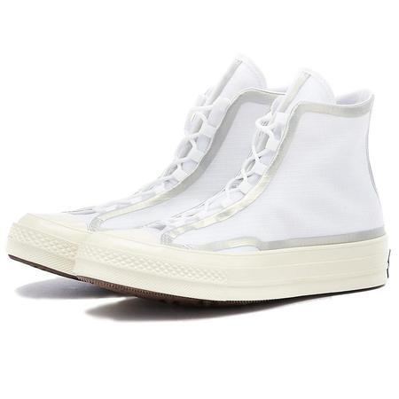Converse Chuck 70 Summer Fest Fuse Tape Sneakers