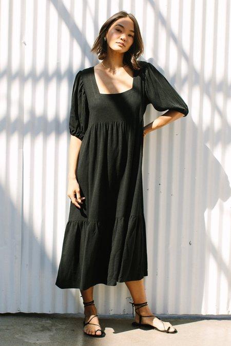 Rachel Pally Linen Mae Dress