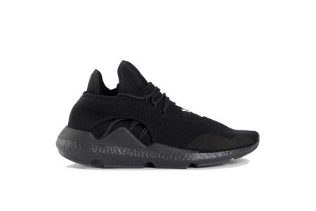 adidas x Y-3 Saikou Men BC0950 sneakers - black