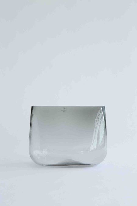 Emanuele Pizzolorusso Ichendorf Kielo Vase