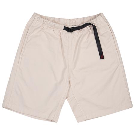 Gramicci G-shorts - Greige