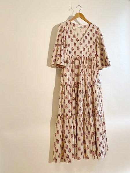 Stella Ray Cchaya Dress