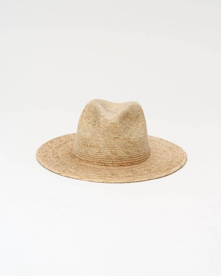 Communitie Marfa Sinatra Hat