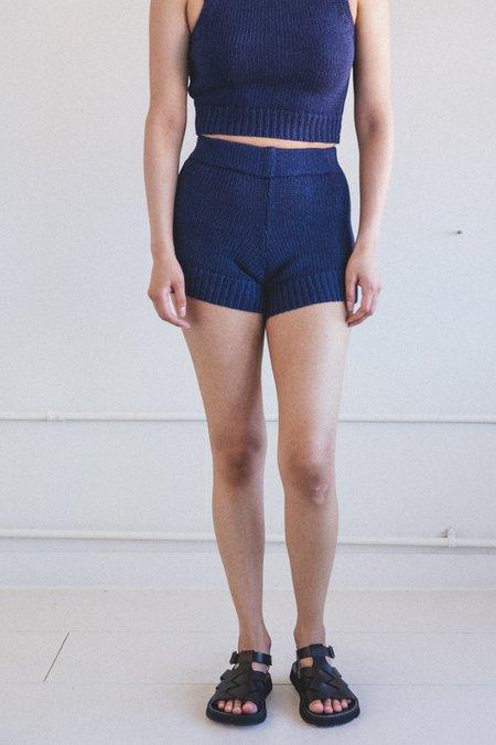 Paloma Wool Zubat Shorts