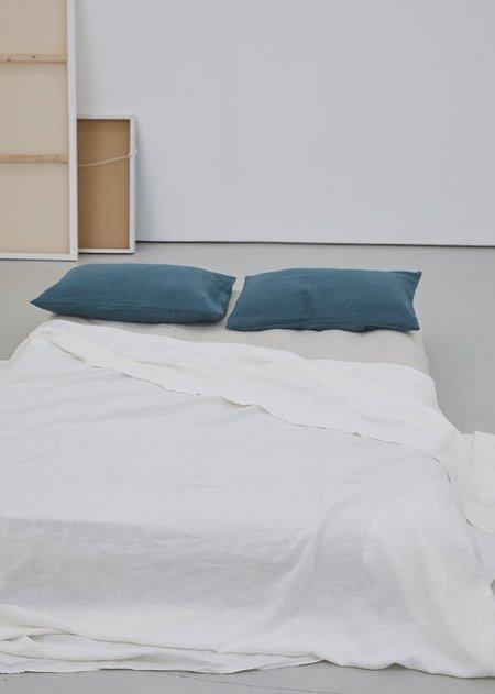 Deiji Studios Pillow Slips - Legion Blue