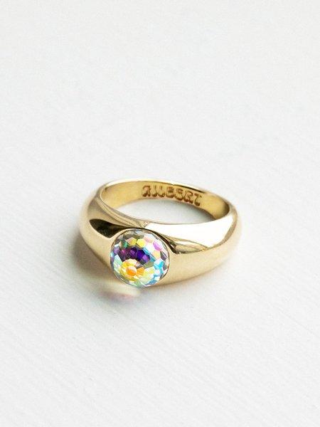 Gilbert The Disco Ring