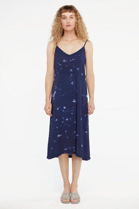 Lacausa Alma Slip Dress - Luna Wash