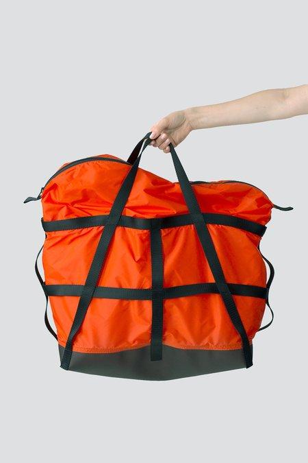Maharam Konstantin Grcic Frame Bag - safety