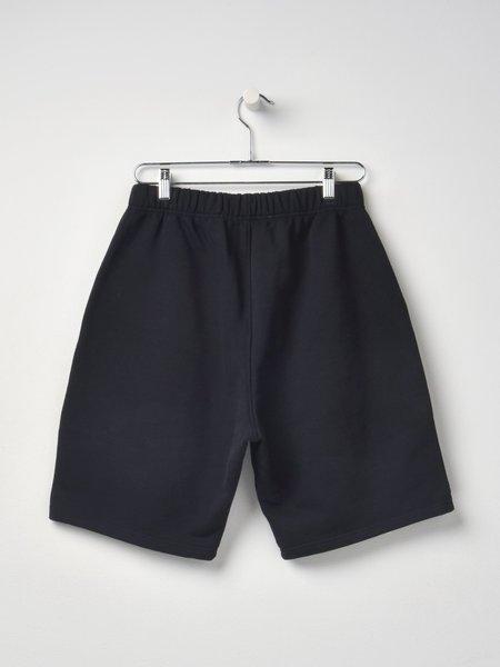 Ami De Coeur Shorts - Noir