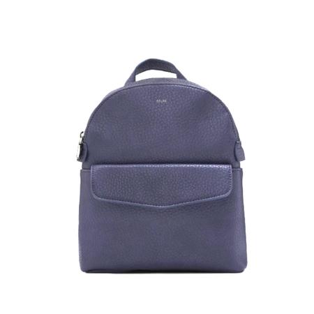 CoLab Mini BackpacK
