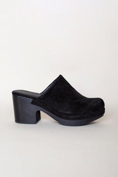 Rachel Comey Bose Clog - Black