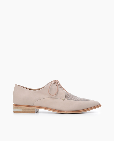 Coclico Aframe Oxford