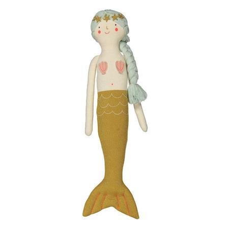 Kids meri meri Sophie the Mermaid Doll