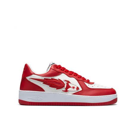 ENTERPRISE JAPAN Low Sneakers