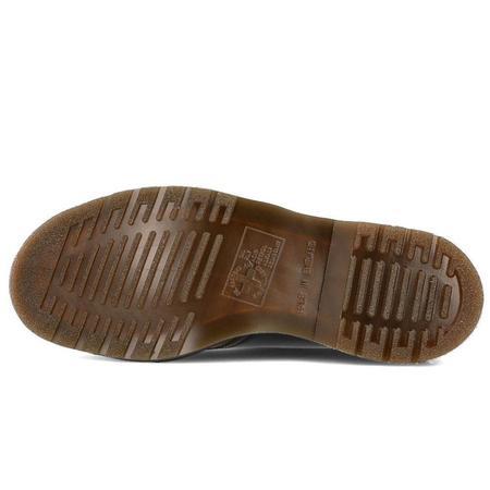 Dr. Martens Vintage 1461 shoes - Black Quilon