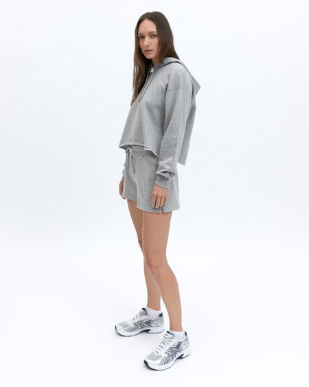 Reigning Champ terry sweat short