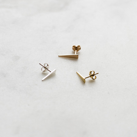Tarin Thomas donatella Earring