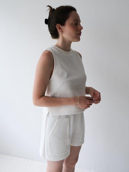Odeyalo LOV + MOLLO Duo - White