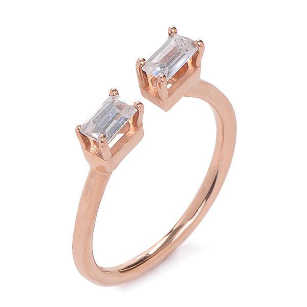Tarin Thomas Kennedy Ring